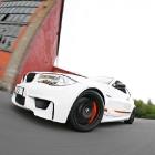 APP Automotive BMW E88 1 Series M Coupe