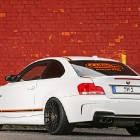 APP Automotive BMW E88 1 Series M Coupe