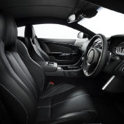 carbon-black-interior