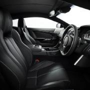 carbon-black-interior