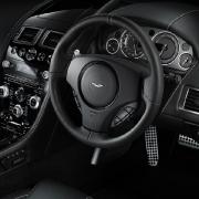 dbs-steering-wheel