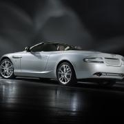 white-rear
