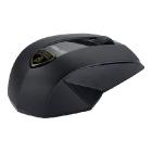 ASUS WX Lamborghini Mouse