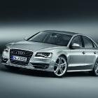 Audi 4.0 TFSI