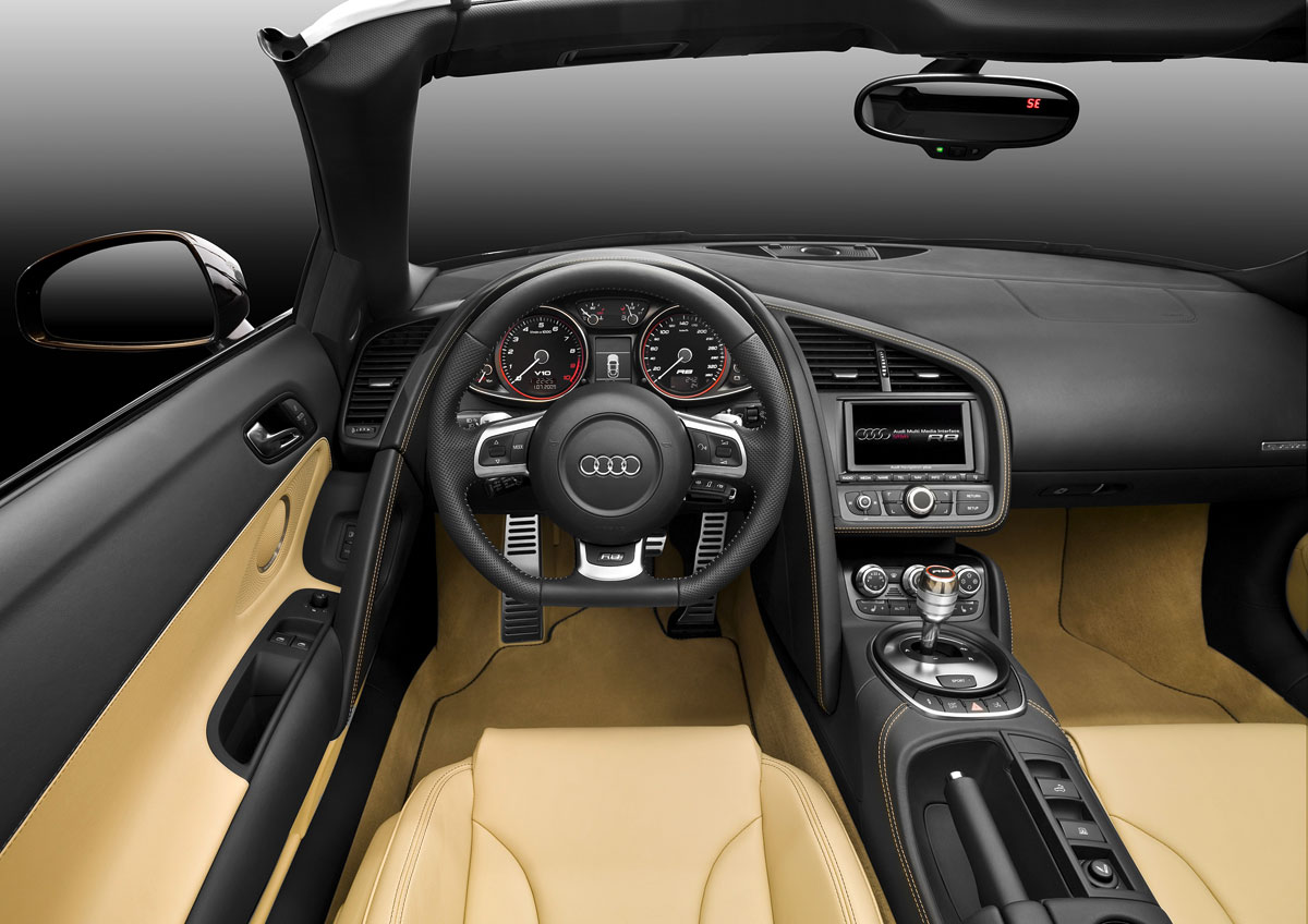 Audi Interior Colors Images   Simple Design Home   Robaxin25.us
