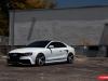 Audi RS 5 Vossen VVS-CV5 Wheels