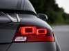 Audi TTS Competition Coupe