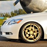 gs350-axiom-wheels-4
