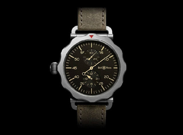 bell-ross-bomber-regulateur