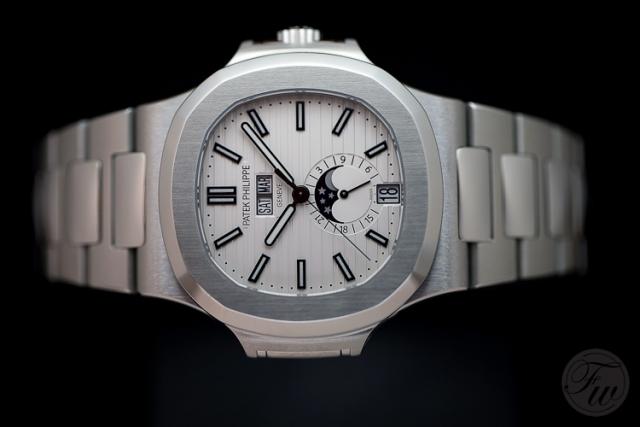 patek-philippe-rattrapante-chronograph