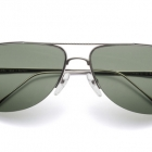 Bentley and Estede Sunglasses