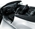 Bentley Continental Super Sport