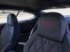Bentley Le Mans Editions