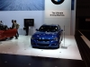 BMW at the 2013 Chicago Auto Show