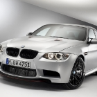 BMW E90 M3 CRT