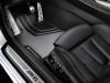 BMW M Performance Accessories