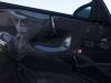 BMW RS-M3 RS-RacingTeam
