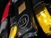 Brabus B63S CLS 63 AMG