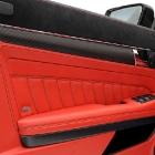 Brabus E V12 Cabriolet W212