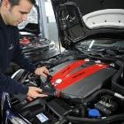 Brabus ECO PowerXtra D6S Performance Kit