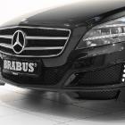Brabus Mercedes-Benz CLS