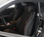 Brabus T65 RS Vanish SL65 AMG