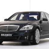 brabus-sv12-r-biturbo-1