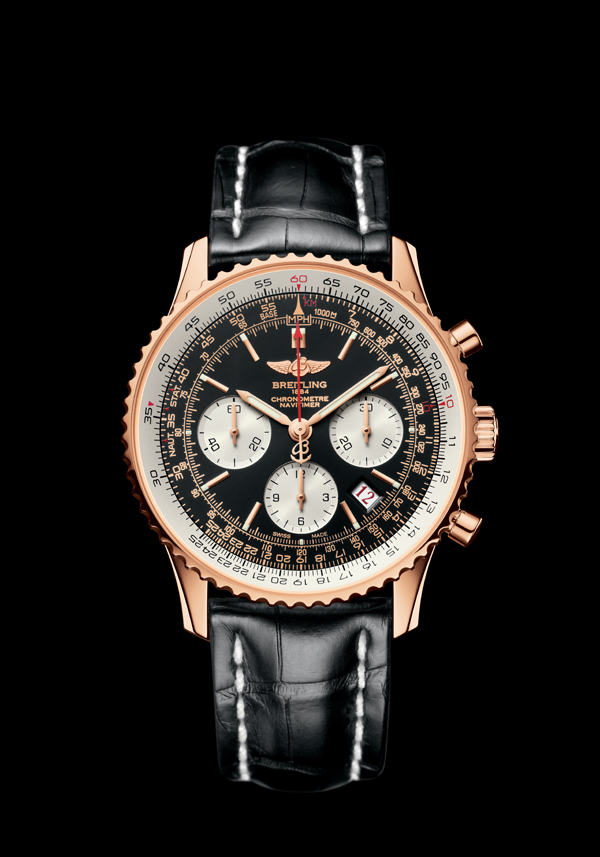 breitling watches gold coast