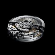 The Breitling Navitimer Caliber 01