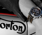 bremont-watch-1