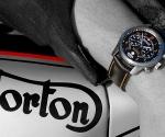bremont-watch-1