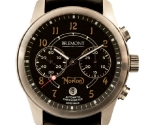 bremont-watch-2
