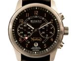 bremont-watch-2