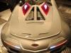 Bucci Special Supercar