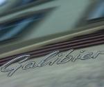 bugatti-16c-galiber-41