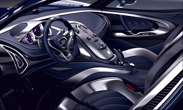the bugatti gangloff design concept by pawe czy ewski. Black Bedroom Furniture Sets. Home Design Ideas
