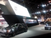 Cadillac at the 2013 Chicago Auto Show