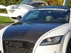 Cam Shaft Audi TT-RS Black and White Edition
