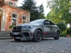 Cam Shaft BMW X6M