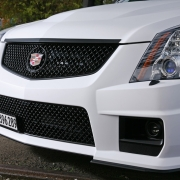 Cam Shaft CTS-V
