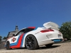 Cam Shaft Porsche 911 GT3 Martini Racing