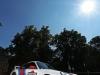 Cam Shaft Porsche 911 GT3 Martini Racing