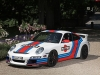 Get the Martini Racing Treatment with the Cam Shaft Porsche 911 GT3