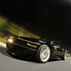 Cam Shaft Premium Wrapping Lotus Esprit – Ayrton Senna Edition