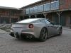 Cam Shaft Titanium Matte Metallic Ferrari F12Berlinetta