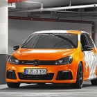 Cam Shaft VW Golf R