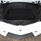Capristo Lamborghini Aventador LP700-4