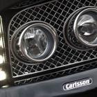 Carlsson Autotechnik Mercedes-Benz S-Class tuning W221