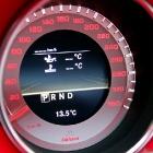 Carlsson CK63 RS Santa Red