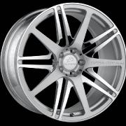 Carlsson 1/10 Wheel